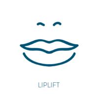 LIPLIFT