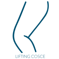 lifting cosce copia