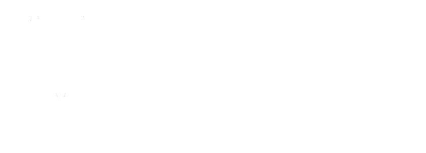 MySelf® Beauty Clinic   Roma